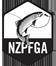 footer_logo_nzfga
